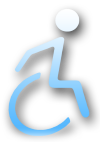disabile icon